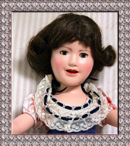 2814250569_3f73b23338_antique-doll